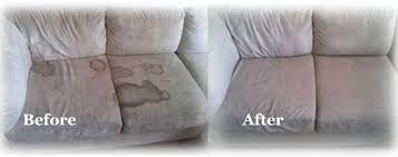 All These Stains Are Removed Through Our Best Processes Which Are Already  Tested And Certified To Clean Your Upholstery Safely And We Always Be Ready  To ...
